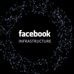 500 TB of data per day processed by Facebook