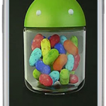 Samsung Galaxy SIII Jelly Bean Update for international devices could launch August 29