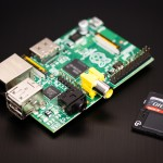 Raspberry Pi gets a 50% performance increase - without voiding warranty