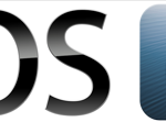 iOS 6 Download Now Available