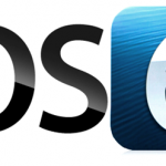 iOS 6 video demonstation of all new features