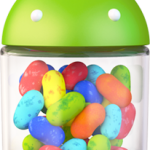 Android Jelly Bean 4.1 update rolling out to Samsung Galaxy S III in Europe