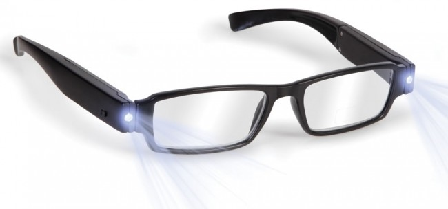 LED-Reading-Glasses