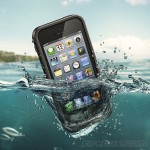 Lifeproof Cases for iPhone offer Waterproof Protection