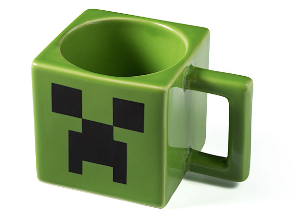 minecraft_creeper_mug