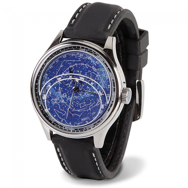 Cosmologists-Watch