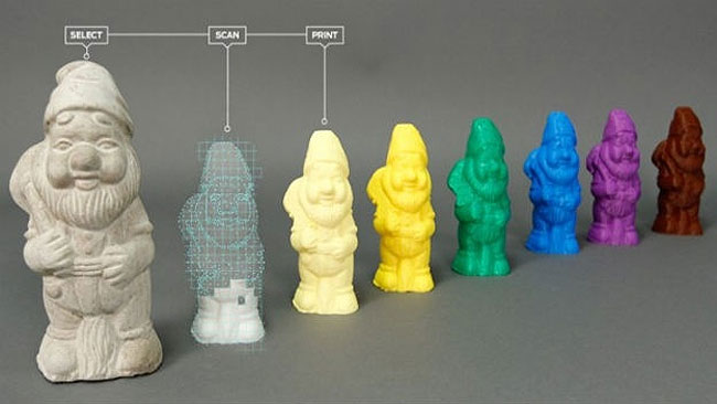 MakerBot-Digitizer-Example